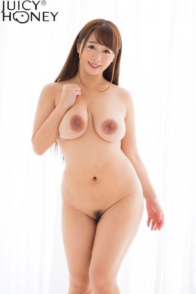 shiraishimarina5026