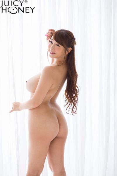 shiraishimarina5047