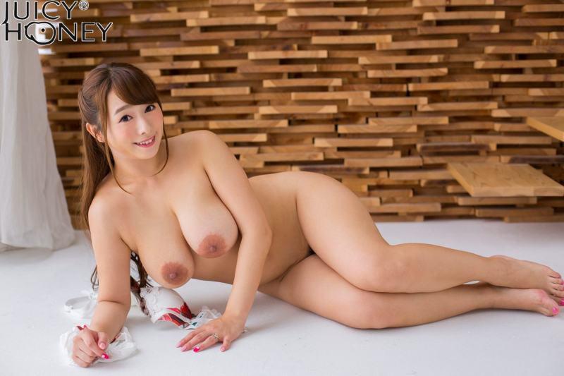 shiraishimarina5048