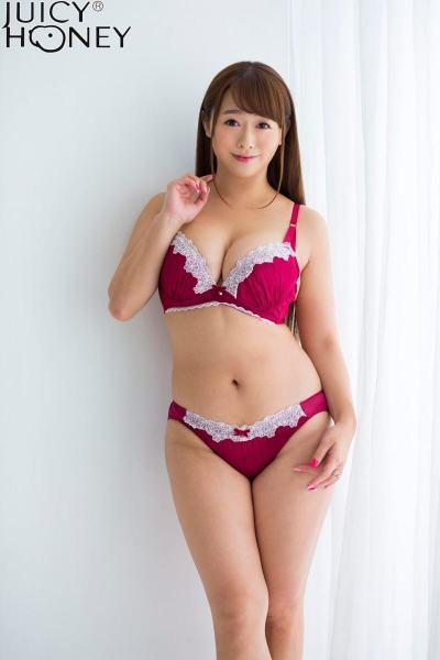 shiraishimarina5061