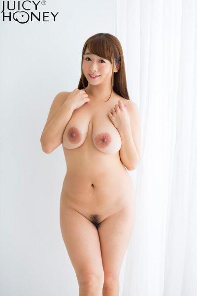 shiraishimarina5068