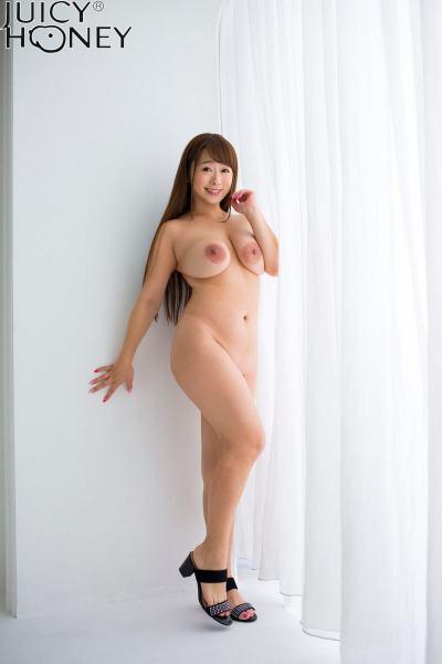 shiraishimarina5071