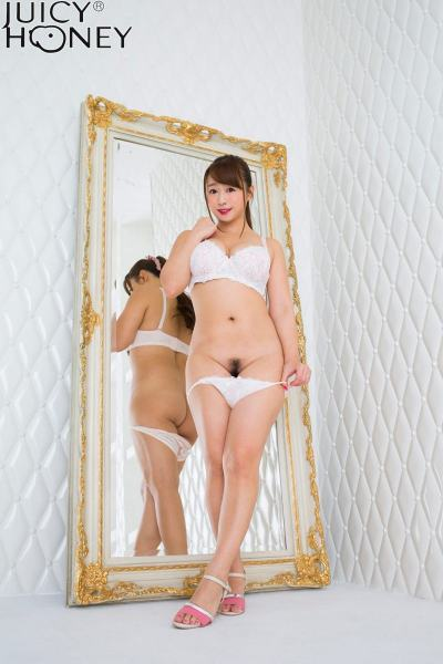 shiraishimarina5074