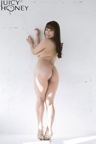 shiraishimarina6061