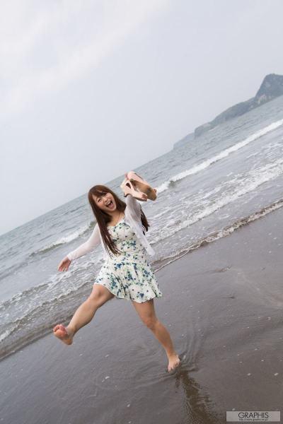 shiraishimarina7007