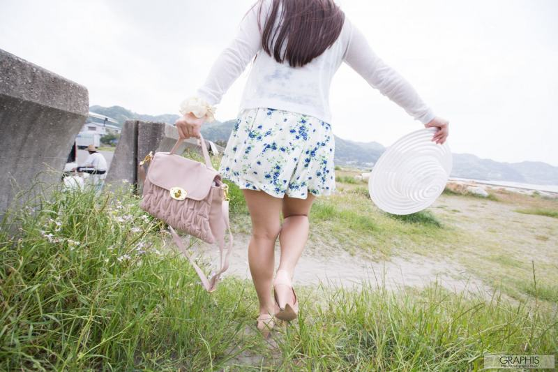 shiraishimarina7014