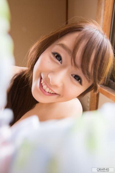 shiraishimarina7047