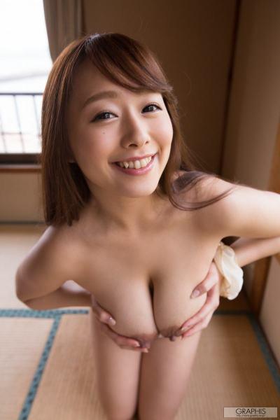 shiraishimarina7055