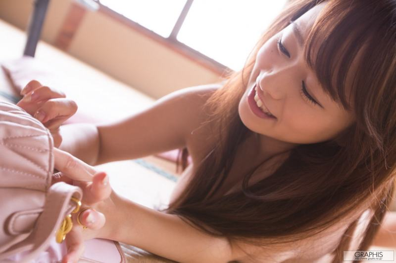 shiraishimarina7069