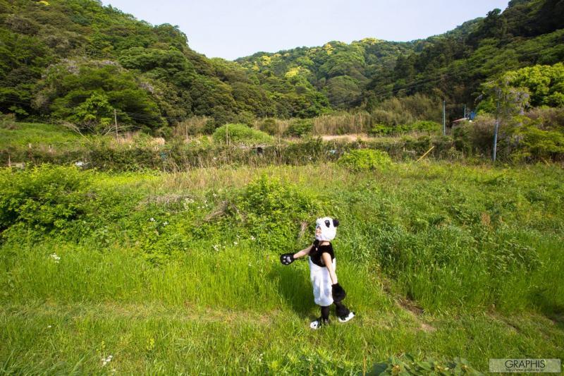 shiraishimarina7088