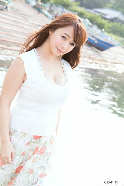 shiraishimarina7098
