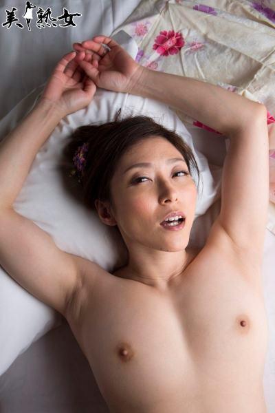 sirakiyuko10046