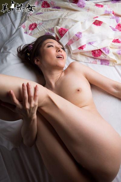 sirakiyuko10051