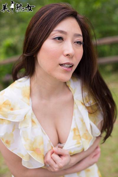 sirakiyuko10088