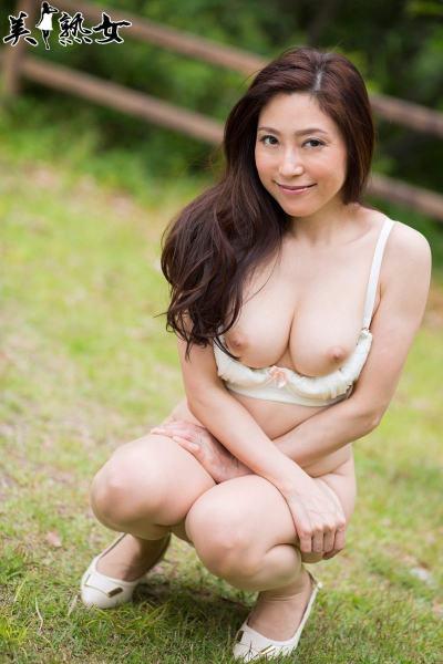 sirakiyuko10095