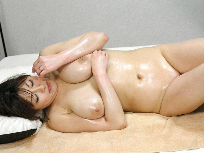 shiratorisumire1024