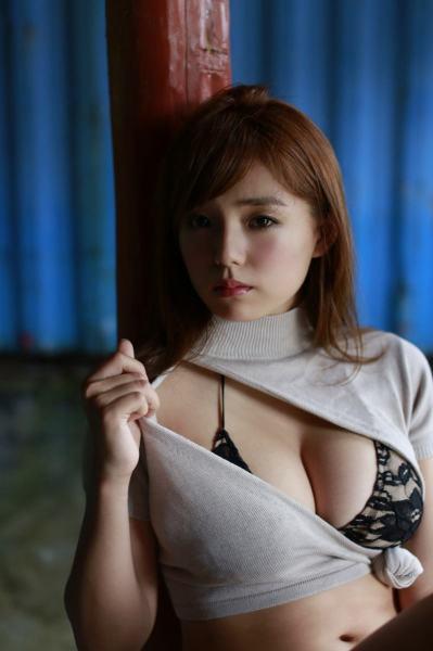 sinozakiai10021