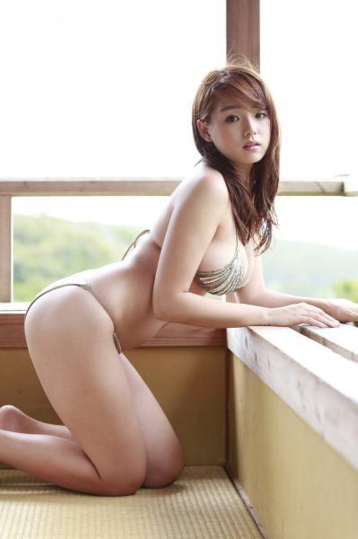 sinozakiai10046