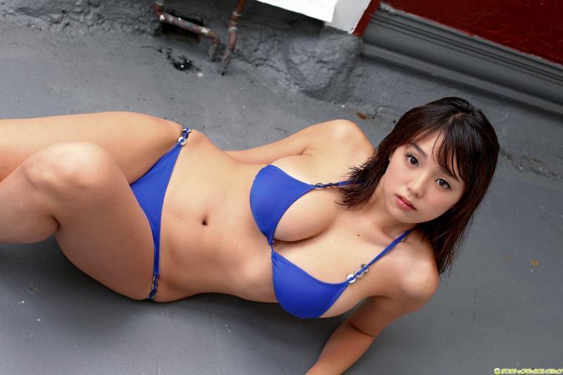 sinozakiai11092