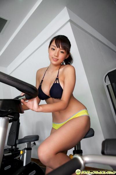 sinozakiai12036