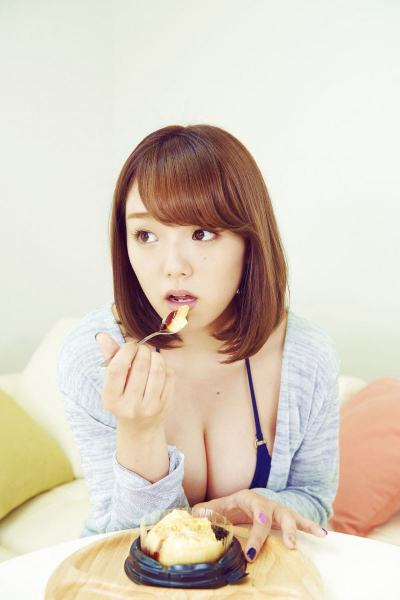 sinozakiai3080