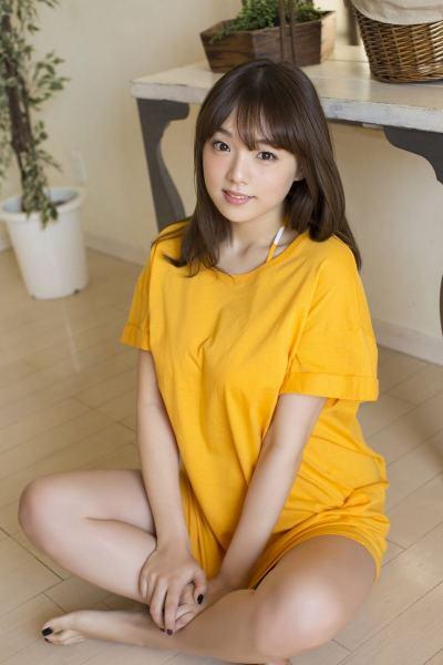 sinozakiai4064