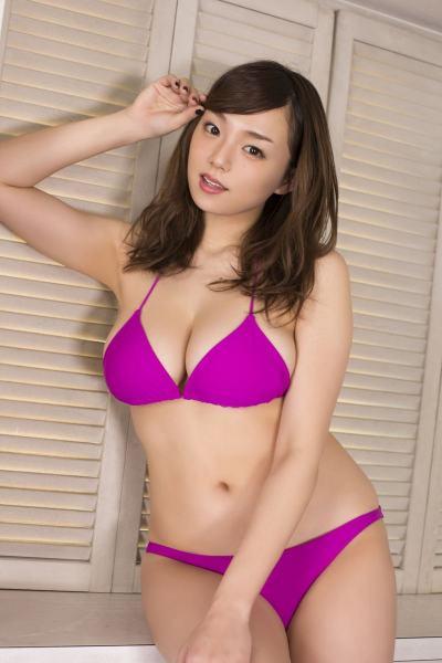 sinozakiai5080