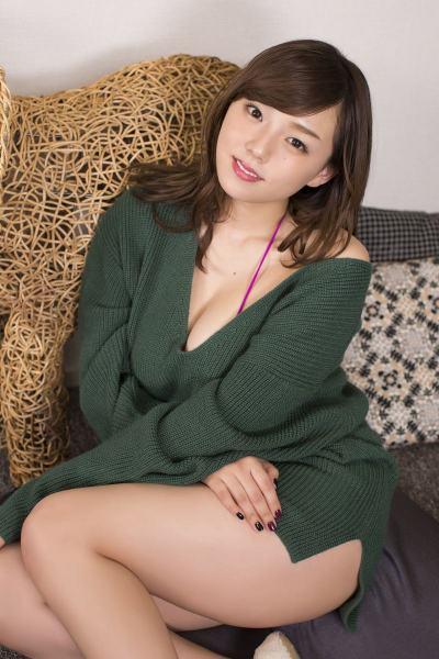 sinozakiai6028