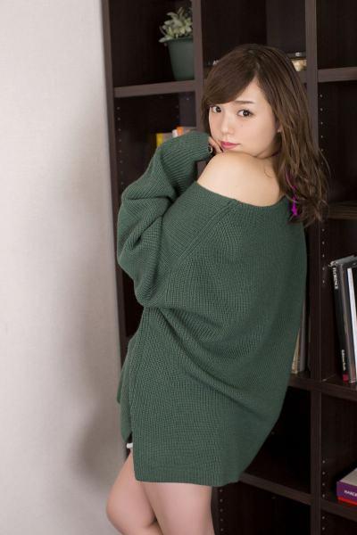 sinozakiai6032