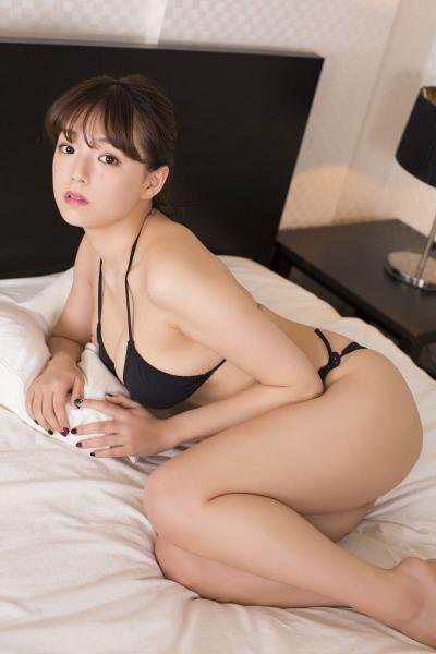 sinozakiai6061