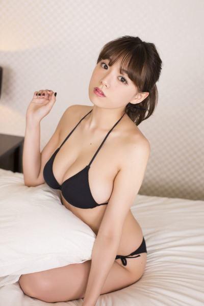 sinozakiai6062