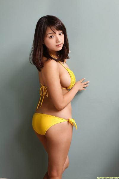 sinozakiai8043