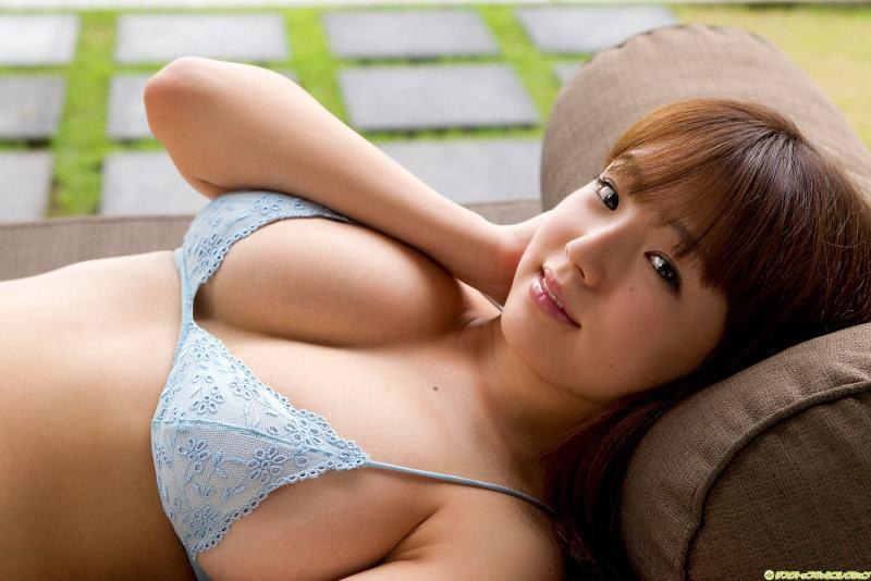 sinozakiai8077