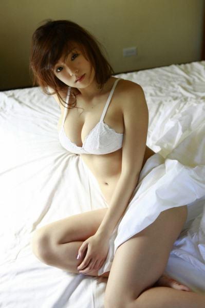 sinozakiai9010