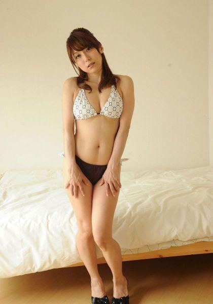 sirakiyuko2037