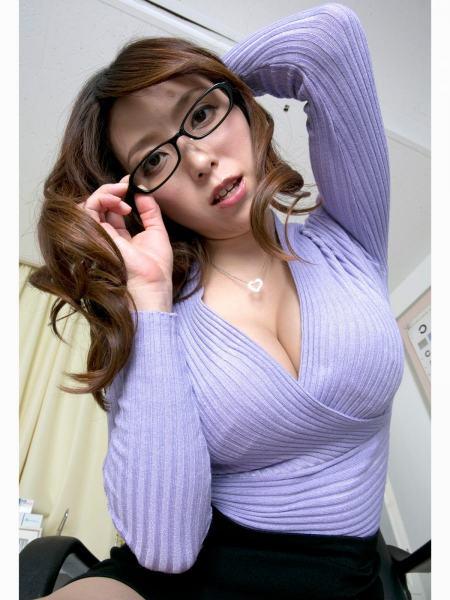 sirakiyuko4025