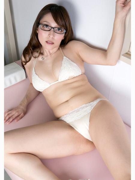 sirakiyuko4034