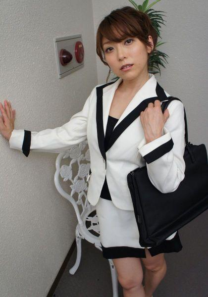 sirakiyuko7004