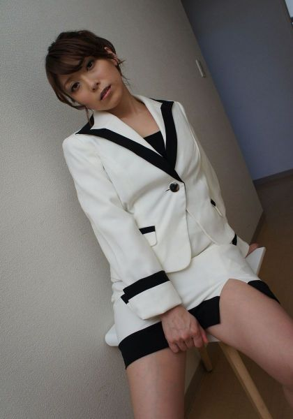 sirakiyuko7008