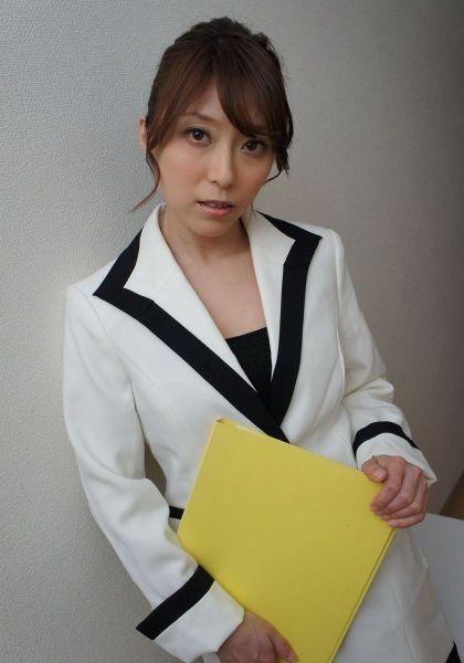 sirakiyuko7017