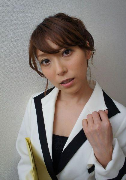 sirakiyuko7018