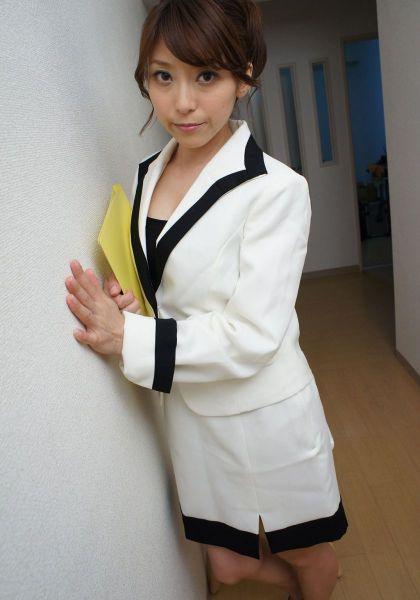 sirakiyuko7019