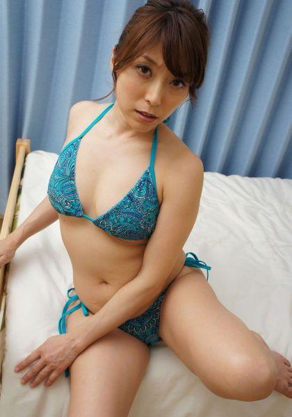 sirakiyuko7078