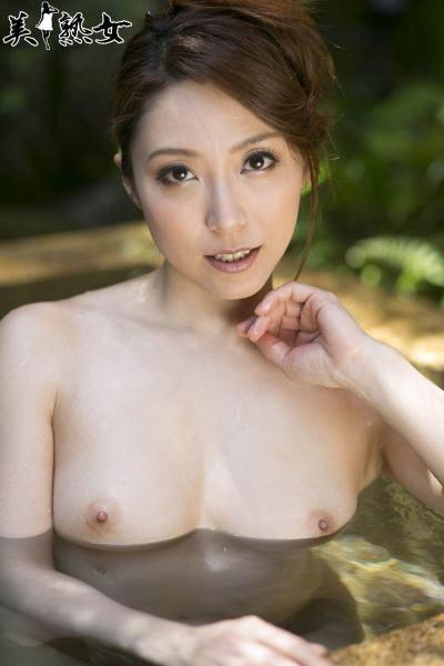 sirakiyuko9002