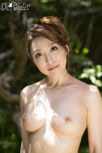 sirakiyuko9003