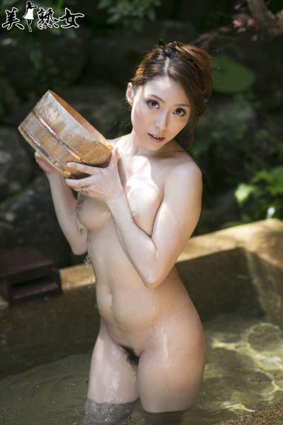sirakiyuko9016