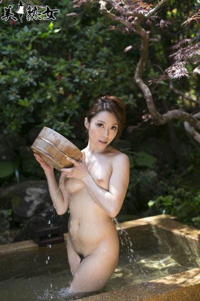 sirakiyuko9018