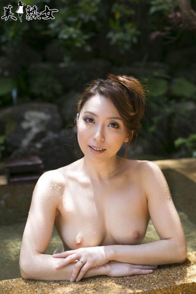 sirakiyuko9026