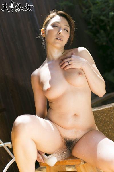 sirakiyuko9039