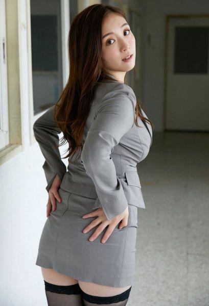 sonomiyako1004